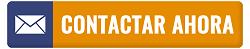 Contactar vaciado Granollers
